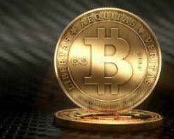 Google добавил конвертацию Bitcoin