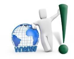 Как можно разместить сайт в интернете