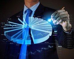 Совместный проект интернет-компаний
