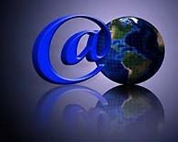 Качественный интернет в частном секторе