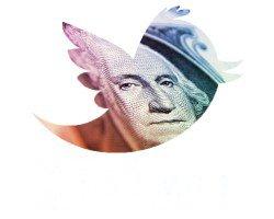 Twitter тестирует систему покупок