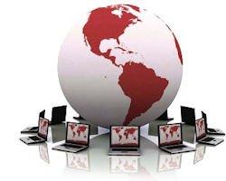 Развитие интернет-сервиса Webinarru