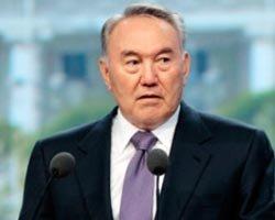 Назарбаев Нурсултан: статьи, видео