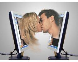Преимущества интернет–знакомств