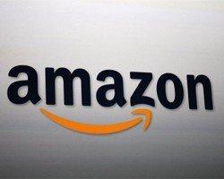 Технологическая конкуренция Amazon и Google