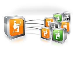 Дропшиппинг в интернет-коммерции