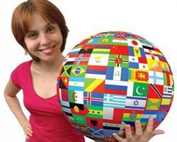 Изучение английского языка в Австралии