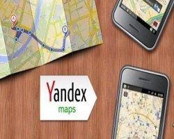 Новый поисковик «ЯндексМастер»