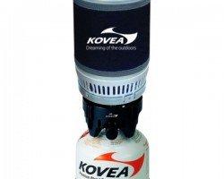 Газовые горелки Kovea