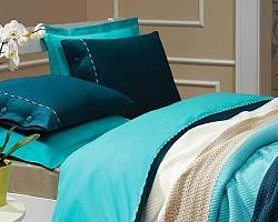 Как выбрать и купить одеяло в интернет-магазине?