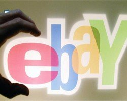 Компании eBay и PayPal разделят?