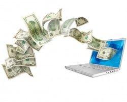 Как зарабатывать на сайтах в интернете
