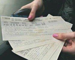 РЖД включит плату за интернет в стоимость билета