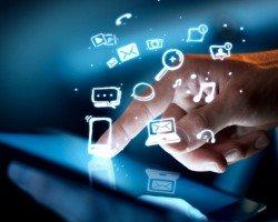 Интернет по-китайски: вехи развития