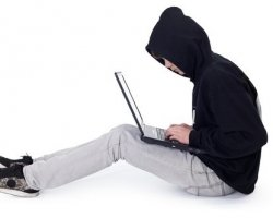Поисковикам хотят заплатить за борьбу с пиратством