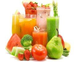 Правильное питание — легко ли это?