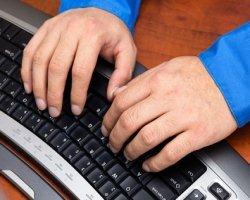 Что нужно знать для создания сайта