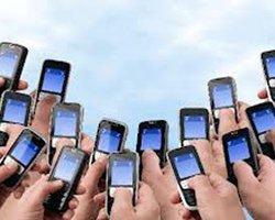 Стоит ли выбирать безлимитный тариф мобильной связи?