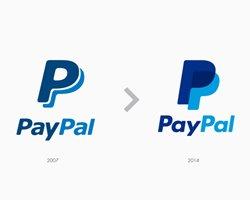 PayPal продвигает международную интернет-коммерцию