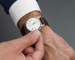 Купить часы по выгодной цене!