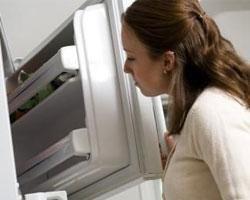 Холодильник ATLANT XM-4435-N