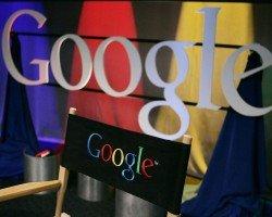 Google выпустил новый сервис