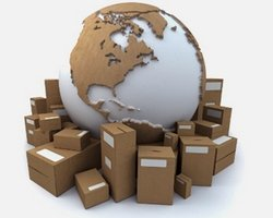 Особенности перевозки негабаритных грузов