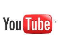 Новый музыкальный сервис от YouTube