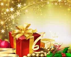 Идея для подарка на Новый год в Минске