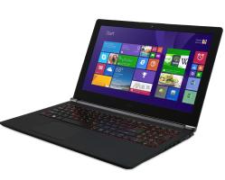 Ноутбук Acer Aspire V Nitro Black Edition