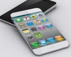 Цены на iPhone в Юлмарт выросли