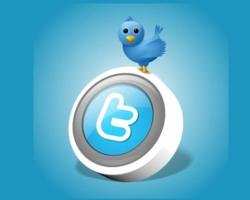 Twitter будет следить за скаченными приложениями