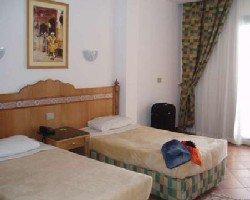 Tuiru — отдых в лучших отелях Черногории