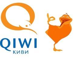 Корпорация Qiwi купит «Деньги Маилру»