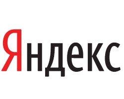 «Яндекс» совершенствует поиск
