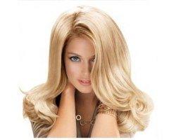 Накладные волосы на заколках: способы использования