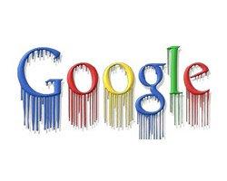 Google и ИНАУ — сайт «Про интернет»