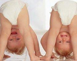 Подгузники «Moony»: забота об комфорте вашего малыша