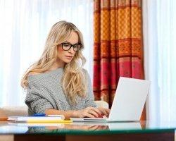 Какие основные функции блога?
