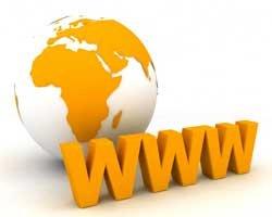 Киберсквоттинг — продажа доменов