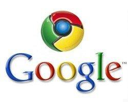 Браузер Google Chromе стал быстрее