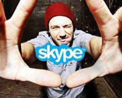 Новые возможности Skype Translator