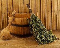 Оздоровление организма в бане-вип