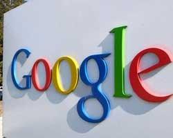В Google будет информационная рассылка