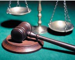 Юридические услуги: помощь в получении лицензий