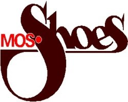 МОСШУЗ – главные российские «врата» в мир обуви