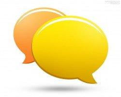 Новый сервис видеозвонков MegaChat
