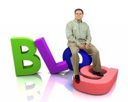 Основы создания хорошего блога
