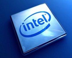 Intel отключила русскоязычный форум