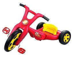 Детские велосипеды — мечта любого ребенка